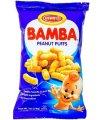 Osem Bamba Peanut Puffs 25g